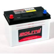 Solite. 95А.ч., Прямая (правое), производство Корея