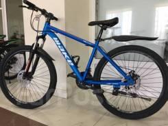 """Велосипед горный Make RSL Limited 26"""" Скидка! -1000"""