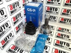 Шрус подвески. Nissan Maxima, CA33 Nissan Cefiro, A33 Двигатели: VQ20DE, VQ30DE