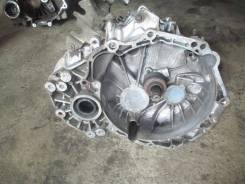 МКПП. Opel Antara, L07 Двигатели: 10HM, A22DM, A22DMH, A24XE, A30XF, A30XH, Z24SED, Z24XE, Z32SE