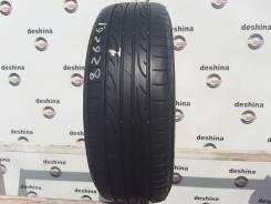 Dunlop SP Sport LM704. Летние, 2012 год, 5%, 1 шт