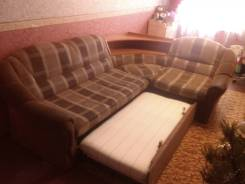 Бесплатно! Вывезем мебель и быт. технику: диваны, холодильники и т. д