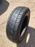 Dunlop SP 65e. Летние, 2000 год, 30%, 4 шт