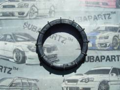 Крепление топливного насоса. Subaru Legacy, BM9, BMG, BMM, BR9, BRF, BRG, BRM Subaru Exiga, YA4, YA5, YA9, YAM Двигатели: EJ20E, EJ253, EJ255, EJ25A...