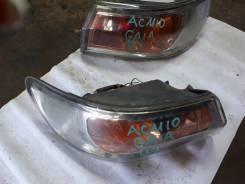 Стоп-сигнал. Toyota Gaia, ACM10, ACM10G