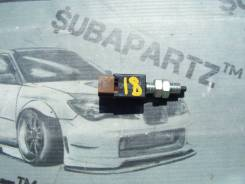 Концевик под педаль тормоза. Subaru: Pleo, Forester, Legacy, R2, Impreza, R1, Vivio, Exiga, Domingo, Stella Двигатели: EN07E, EN07S, EN07U, EN07W, EN0...