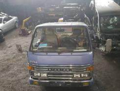 Toyota. BU60, 15B
