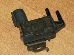 Клапан вакуумный, Denso 136200-1080, Toyota Camry, SV40. .