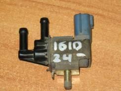 Клапан вакуумный, Nissan Expert, VNW11, QG18DE, 4WD, б/у.