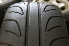 Bridgestone Potenza RE-01R. Летние, 2006 год, 10%, 2 шт