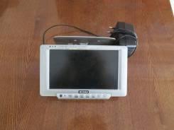 Монитор LCD (производство Япония) 7 дюймов