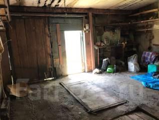 Купить гараж 100 кв м строительство гаражей из пеноблоков под ключ проекты