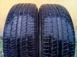Triangle Group TR257, 235/65R17