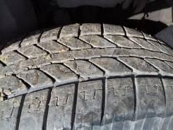Michelin 4x4 Synchrone. Всесезонные, 30%, 5 шт