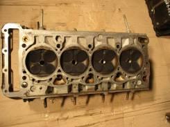 Головка блока цилиндров. Volkswagen Tiguan Двигатели: CAWA, CAWB, TFSI