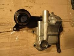 Насос масляный. Volkswagen Tiguan Двигатели: CAWA, CAWB, TFSI