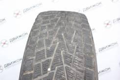 Bridgestone Blizzak DM-Z2. Зимние, без шипов, 2007 год, 10%, 4 шт