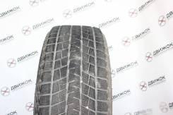 Bridgestone Blizzak DM-V1. Зимние, без шипов, 2010 год, 10%, 4 шт