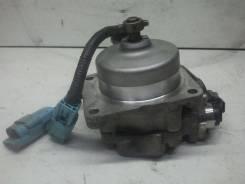 Насос топливный высокого давления. Nissan Cedric, HY34, MY34 Nissan Gloria, HY34, MY34 Двигатели: VQ25DD, VQ30DD