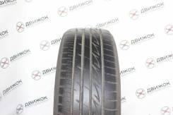 Bridgestone Playz. Летние, 2011 год, 10%, 4 шт