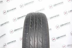 Dunlop Enasave EC202. Летние, 2014 год, 10%, 4 шт