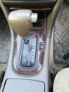 Ручка переключения автомата. Nissan Cefiro, A32
