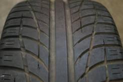 Pirelli P7000. Летние, 2006 год, 20%, 4 шт