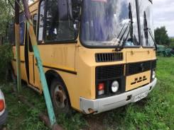 ПАЗ 32053-70. Продам автобус , 23 места