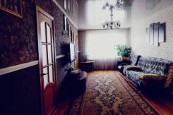 4-комнатная, улица Раковская 1б. слобода, частное лицо, 61кв.м. Интерьер