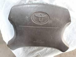 Подушка безопасности. Toyota Corolla, AE110
