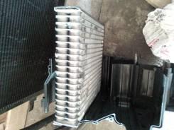 Радиатор отопителя audi a6 allroad 2.7 T 2000-2005