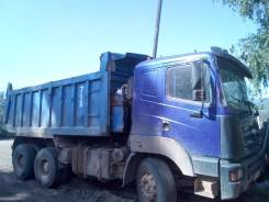 Hania. Продам грузовик , 9 726куб. см., 25 000кг.