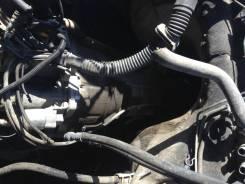 АКПП. BMW 5-Series
