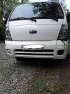 Mazda Bongo. Продам грузовичёк Kia Bongo 3, 2 900куб. см., 1 000кг.