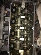 Двигатель в сборе. Mitsubishi: Mirage Dingo, Lancer Cedia, Colt Plus, Lancer, Libero, Mirage, Dingo, Colt Двигатель 4G15