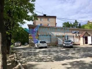 Сдается в аренду торговое помещение. 170кв.м., улица Арсеньева 14, р-н Арсеньева
