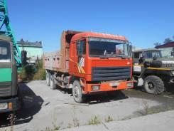 YTO. Продается Самосвал LT 3256