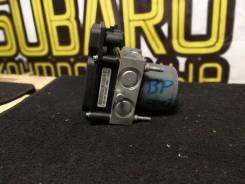 Блок abs. Subaru Legacy, BP, BP5, BP9, BPE, BPH