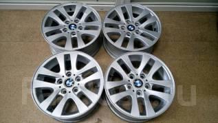 """BMW. 7.0x16"""", 5x120.00, ET34, ЦО 72,6мм."""