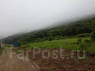 Продам земельный участок в п. Ключевое. 1 500кв.м., собственность, электричество, от частного лица (собственник). Фото участка