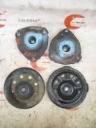 Опора амортизатора. Toyota Caldina, ST210, ST210G, ST215, ST215G, ST215W Двигатели: 3SGE, 3SGTE