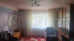 1-комнатная, улица Ставропольская 226 кор. 1. ЧМР, частное лицо, 28кв.м.