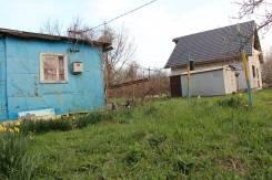 Продам вам дачу, земельный участок дом, Краснодар, Елизаветинская. От частного лица (собственник)