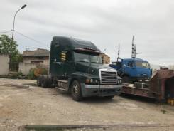 Freightliner Century. Продам , 14 000куб. см.