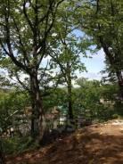 Продам новый дом в районе Черной речки во Владивостоке. Улица Айвазовского 85, р-н Океанская, площадь дома 130кв.м., скважина, электричество 15 кВт...