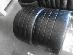 Pirelli P Zero Corsa. Летние, 2009 год, 20%, 2 шт