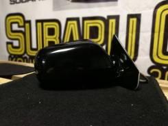 Зеркало. Subaru Legacy, BD2, BD3, BD4, BD5, BD9