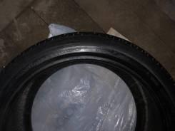 Pirelli Scorpion Zero Asimmetrico. Летние, 20%, 2 шт