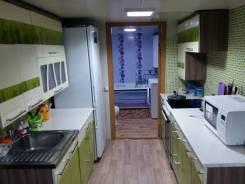 Продаётся отличный дом с землёй в центре с. Михайловка. Украинская, р-н Михайловка, площадь дома 55кв.м., скважина, электричество 30 кВт, отопление...