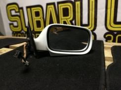 Зеркало. Subaru Legacy, BE5